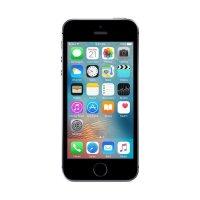 گوشی موبایل اپل مدل iPhone SE تک سیم کارت ظرفیت 64 گیگابایت
