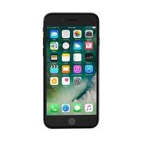 گوشی موبایل اپل مدل iphone 7 تک سیم کارت ظرفیت 32 گیگابایت