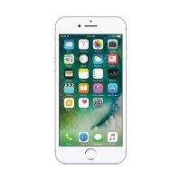 گوشی موبایل اپل مدل iPhone 7 تک سیم کارت ظرفیت 256 گیگابایت