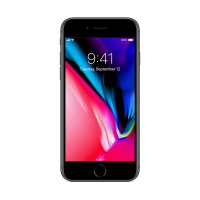 گوشی موبایل اپل مدل iphone 8 تک سیم کارت ظرفیت 64 گیگابایت