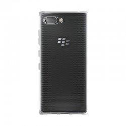 کاور ژله ای برای گوشی موبایل BlackBerry KEY2