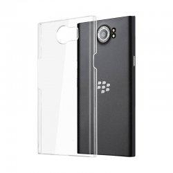 قاب ژله ای برای گوشی موبایل BlackBerry Priv