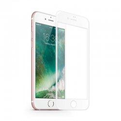 گلس تمام صفحه مات Matte Full Screen Protector برای گوشی موبایل آیفون 8 plus