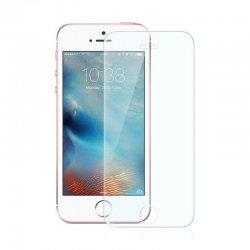 محافظ صفحه نمایش برای گوشی موبایل Apple iPhone SE