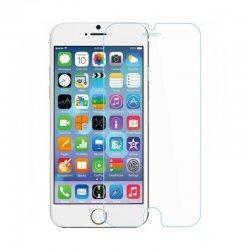 محافظ صفحه نمایش برای گوشی موبایل Apple iphone 6s Plus