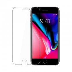 محافظ صفحه نمایش برای گوشی موبایل Apple iphone 8 Plus