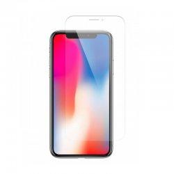 محافظ صفحه نمایش برای گوشی موبایل Apple iphone XR