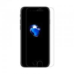 محافظ صفحه نمایش برای گوشی موبایل Apple iphone 7 Plus