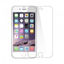 محافظ صفحه نمایش گوشی موبایل Apple iphone 6s