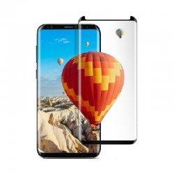 گلس تمام صفحه Full Screen Protector برای گوشی موبایل سامسونگ Galaxy S9