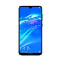 گوشی موبایل هوآوی مدل huawei enjoy 9 دو سیم کارت ظرفیت 32|3 گیگابایت