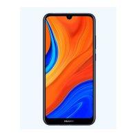 گوشی موبایل هوآوی مدل huawei y6s (2019) دو سیم کارت ظرفیت 32|3 گیگابایت