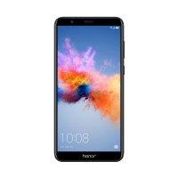 گوشی موبایل آنر مدل Honor 7X L21 دو سیم کارت ظرفیت 64 گیگابایت