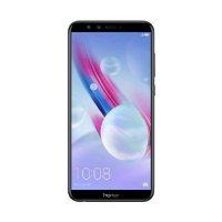 گوشی موبایل آنر مدل Honor 9 Lite دو سیم کارت ظرفیت 32 گیگابایت