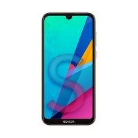 گوشی موبایل آنر مدل Honor 8S دو سیم کارت ظرفیت 32 گیگابایت