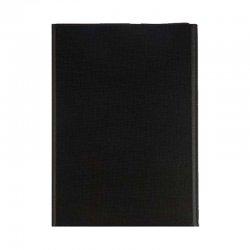 کیف کلاسوری سامسونگ مدل Book Cover برای تبلت Galaxy Tab A 10.5 اینچ (T595)