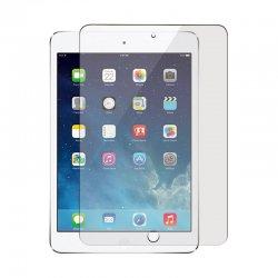 گلس Screen Protector برای تبلت اپل مدل iPad Mini 5 (7.9)