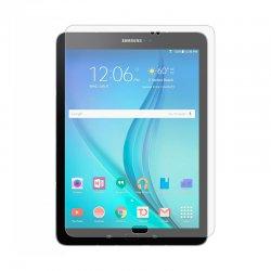 گلس Screen Protector برای تبلت سامسونگ مدل Galaxy Tab A (9.7 اینچ، T550)