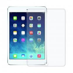 گلس Screen Protector برای تبلت اپل مدل iPad Air (9.7)