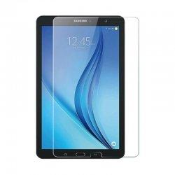 گلس Screen Protector برای تبلت سامسونگ مدل Galaxy Tab E (9.6 اینچ، T560)