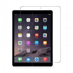 گلس Screen Protector برای تبلت اپل مدل iPad Air 3 (10.5)