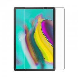 گلس Screen Protector برای تبلت سامسونگ مدل Galaxy Tab S5e (10.5 اینچ، T725)