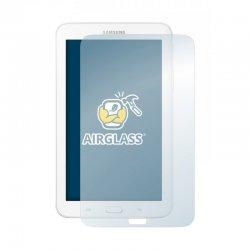 گلس Screen Protector برای تبلت سامسونگ مدل Galaxy Tab E (7.0 اینچ، T113)