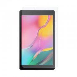 گلس Screen Protector برای تبلت سامسونگ مدل Galaxy Tab A (8.0 اینچ، T295)