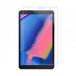 گلس Screen Protector برای تبلت سامسونگ مدل Galaxy Tab A (8.0 اینچ، P205)