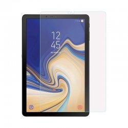 گلس Screen Protector برای تبلت سامسونگ مدل Galaxy Tab S4 (10.5 اینچ، T835)