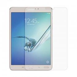گلس Screen Protector برای تبلت سامسونگ مدل Galaxy Tab S2 (8.0 اینچ، T719)