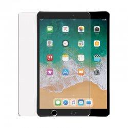 گلس Screen Protector برای تبلت اپل مدل iPad Pro (10.5)