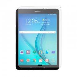 گلس Screen Protector برای تبلت سامسونگ مدل Galaxy Tab S3 (2017، 9.7 اینچ)