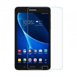 گلس Screen Protector برای تبلت سامسونگ مدل Galaxy Tab A (2016، 7.0 اینچ)