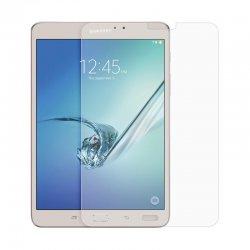 گلس Screen Protector برای تبلت سامسونگ مدل Galaxy Tab S2 (2015، 9.7 اینچ)