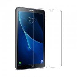 گلس Screen Protector برای تبلت سامسونگ مدل Galaxy Tab A (2015، 9.7 اینچ)