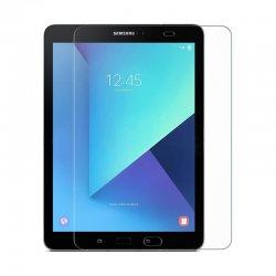 گلس Screen Protector برای تبلت سامسونگ مدل Galaxy Tab S2 (2016، 8.0 اینچ)