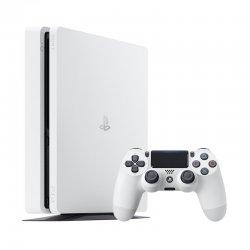 کنسول بازی سونی مدل Playstation 4 Slim کد Region 2 CUH_2116A ظرفیت 500 گیگابایت