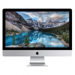 آی مک 27 اینچ رتینا اپل مدل iMac MNEA2 2017 5K