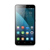 گوشی موبایل آنر مدل honor 4x دو سیم کارت ظرفیت2  8 گیگابایت