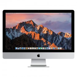 آی مک 21.5 اینچ رتینا اپل مدل iMac MMQA2 2017