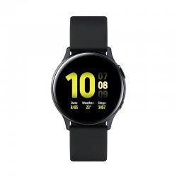 ساعت هوشمند سامسونگ مدل (40mm) Galaxy Watch Active2 با بدنه آلومینیوم
