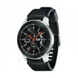 ساعت هوشمند سامسونگ مدل Galaxy Watch SM_R800 46mm