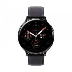 ساعت هوشمند سامسونگ مدل (44mm) Galaxy Watch Active2 با بدنه استیل ضد زنگ