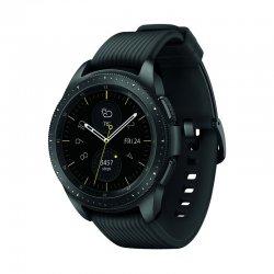 ساعت هوشمند سامسونگ مدل Galaxy Watch SM_R810 42mm