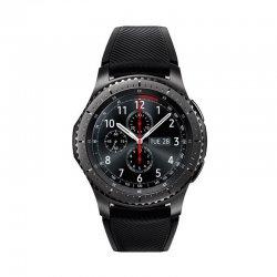 ساعت هوشمند سامسونگ مدل Gear S3 Frontier SM_R760