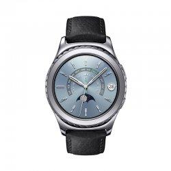 ساعت هوشمند سامسونگ مدل Gear S2 Classic SM_R732