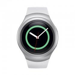 ساعت هوشمند سامسونگ مدل Gear S2 SM_R720