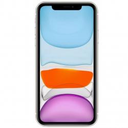 گوشی موبایل اپل مدل iphone 11 دو سیم کارت ظرفیت 128|4 گیگابایت