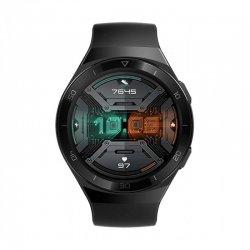 ساعت هوشمند هواوی مدل GT 2e